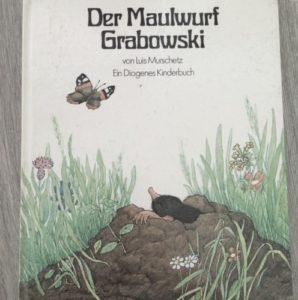 altekibü,grabowski