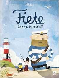 fietebuch